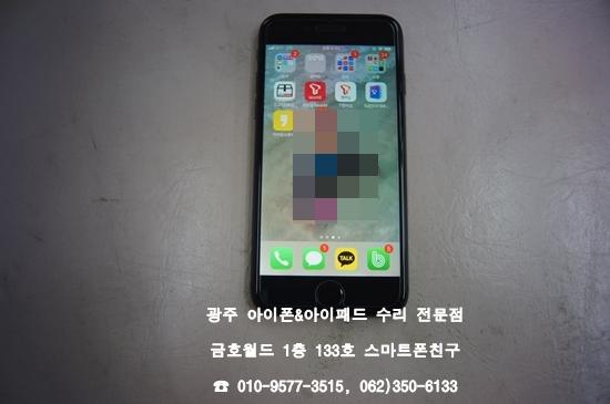 8_박상미(액)11.jpg