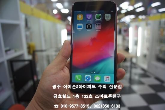 8+_한헌기(액,후)11.jpg