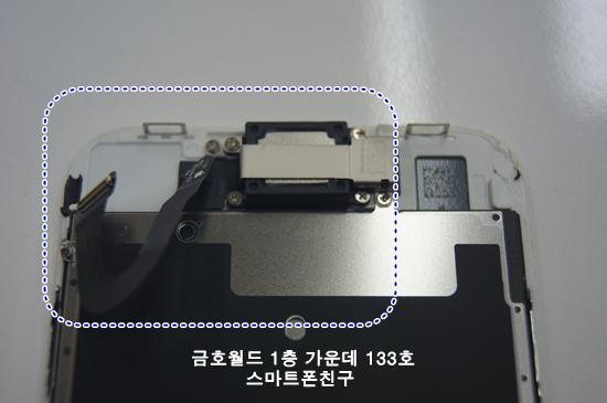 8_서규종(전카,배)05.jpg