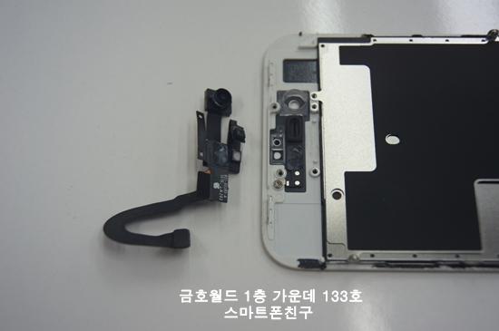 8_서규종(전카,배)08.jpg