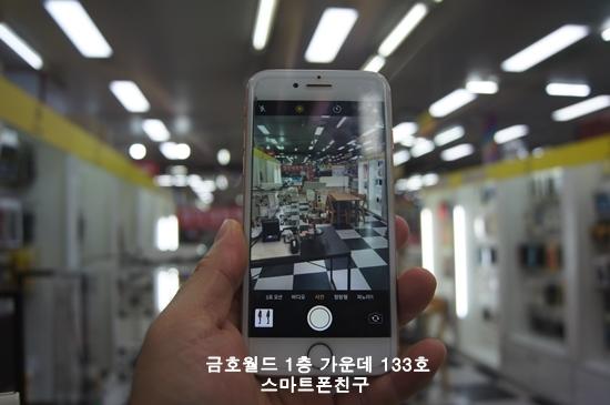 8_서규종(전카,배)01.jpg