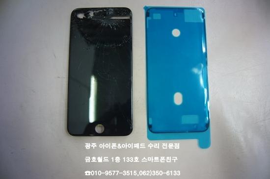 7+_박현(액)4.jpg
