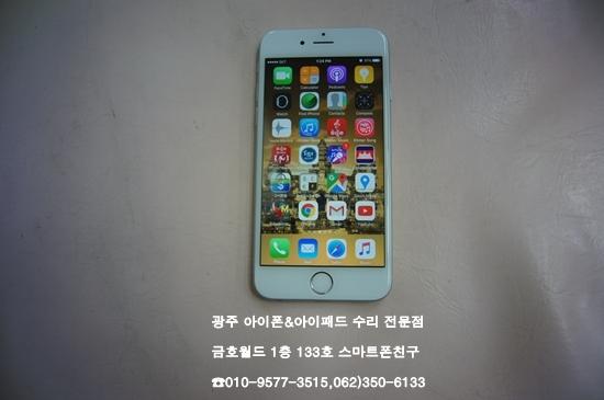 6_정인(액)2.jpg