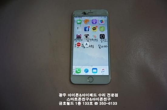6+ 김경옥(액)01.JPG