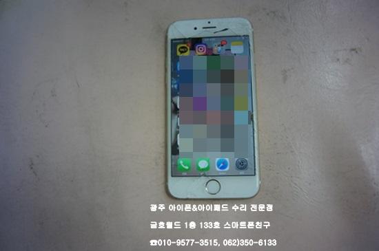 6_이장성(액)01.jpg