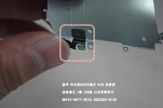 6_이기홍(액철)05.jpg
