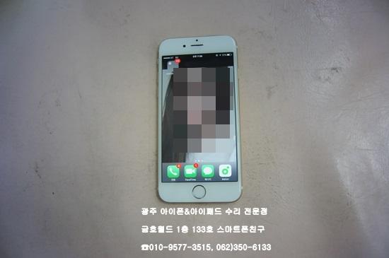 6_전석영(액)02.jpg