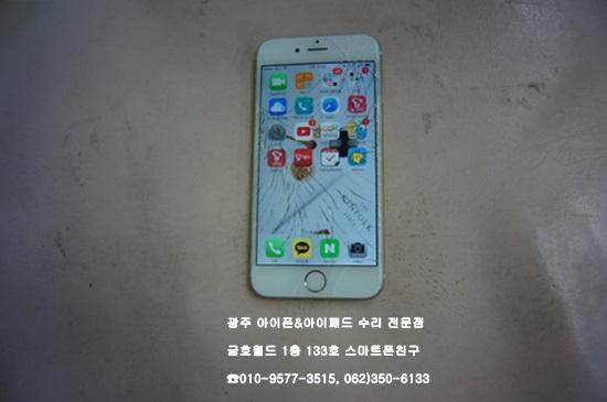 6_김영신(액)01.jpg