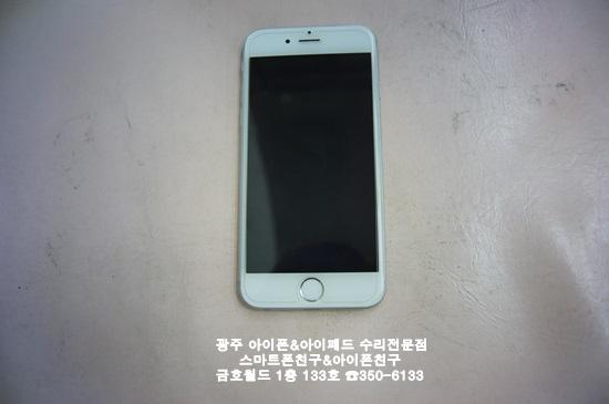 6_김달~2.JPG