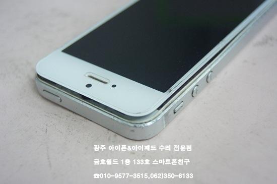 5_킹지미(액,배)02.jpg