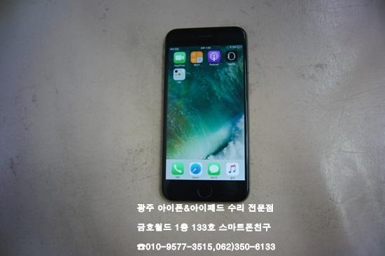 6_이유송(배)01.jpg