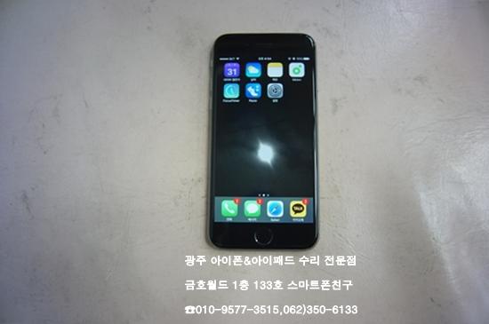 6_김창윤(액)02.jpg