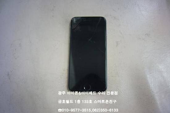 6_김창윤(액)01.jpg