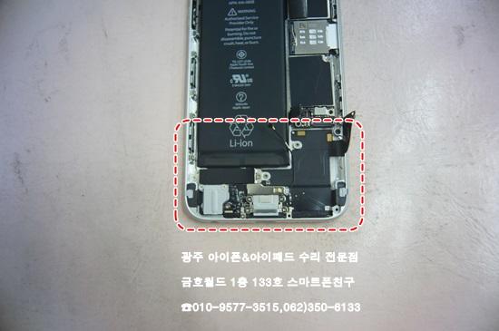 6_박병남(충)02.jpg