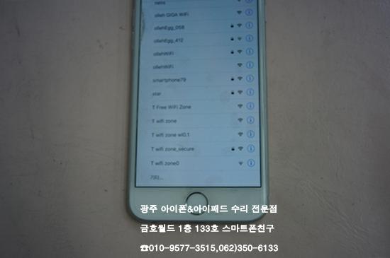 6_양영준(와)6.jpg