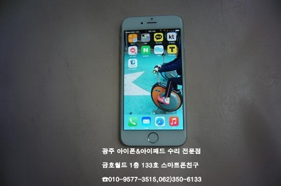 6_김여진(액)02.jpg