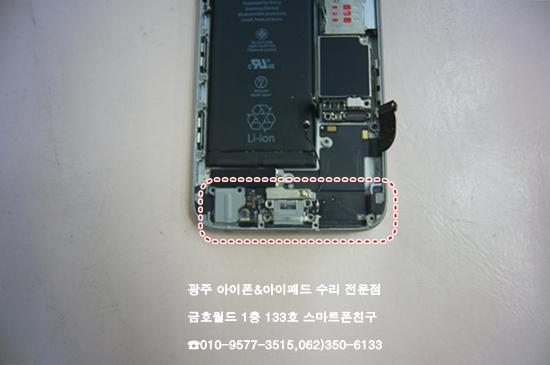 6_김소연(충)2.jpg