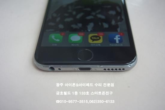6_김소연(충)1.jpg