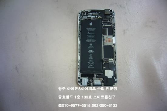 6_임채섭(배)02.jpg