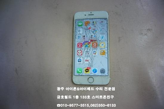 6_양민희(액)01.jpg