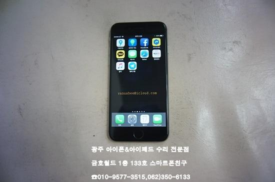 6_김인엽(배)01.jpg