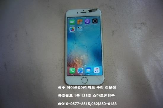 6_김다솔(액)01.jpg