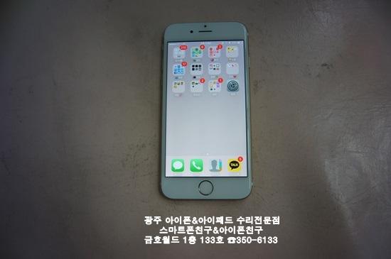 6 오정희(사액)03.JPG