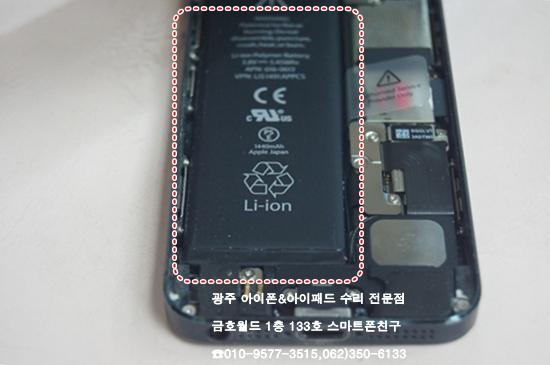 5_이소진(배)3.jpg