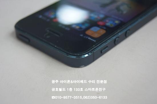 5_이소진(배)4.jpg