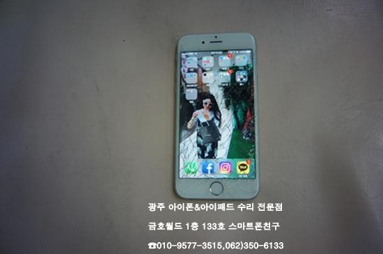 6_장성윤(액)1.jpg