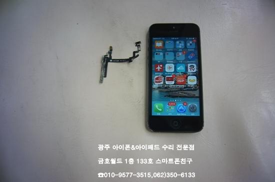 5_이동윤(액,배,전)5.jpg