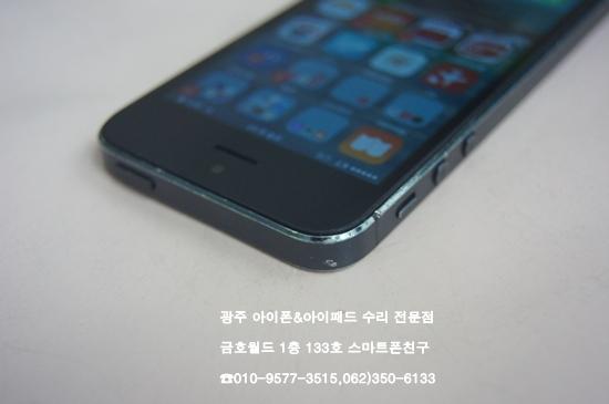 5_이동윤(액,배,전)4.jpg