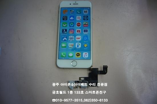 6_김성훈(마)3.jpg