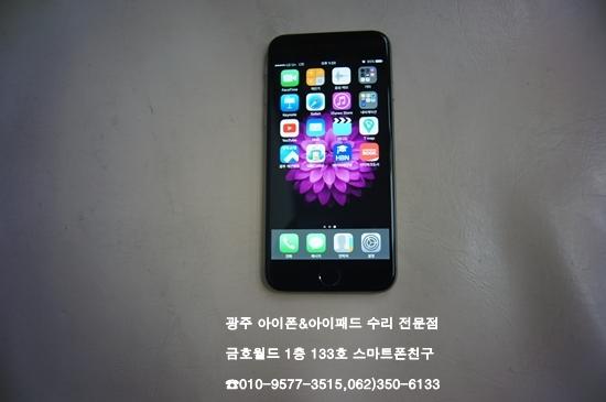 6_김준오(액)2.jpg