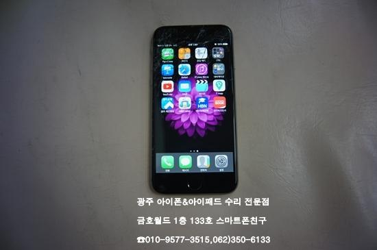 6_김준오(액)1.jpg