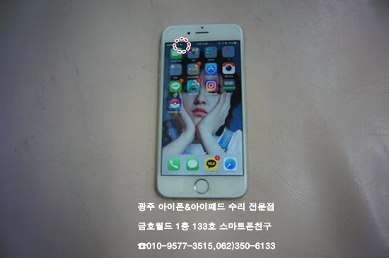 6_양영준(와)2.jpg