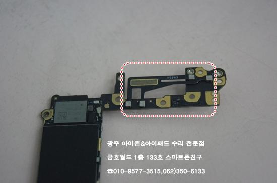 6_양영준(와)4.jpg