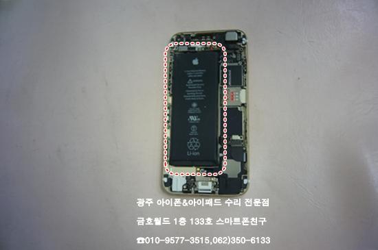 6_최선정(액,배)2.jpg