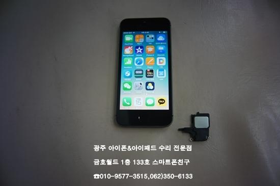 5se_김종인(스)3.jpg