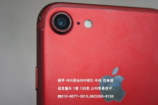 7_남우정(액,후카유)5.jpg
