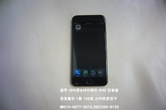 6_김요한(액)2.jpg
