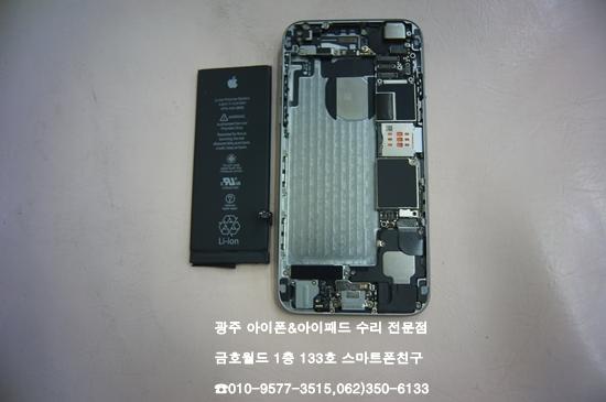 6_신혜연(배)2.jpg