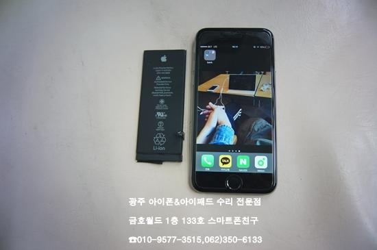 6_신혜연(배)3.jpg