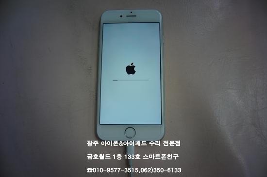 6_임나영(액)4.jpg