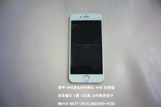 6_임나영(액)2.jpg