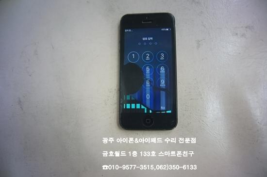 5_서해영(액)01.jpg