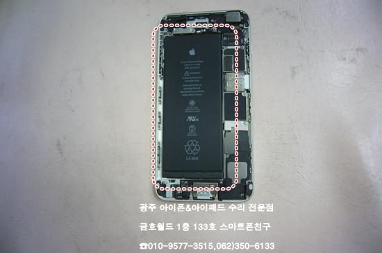 6+_윤세일(배)02.jpg