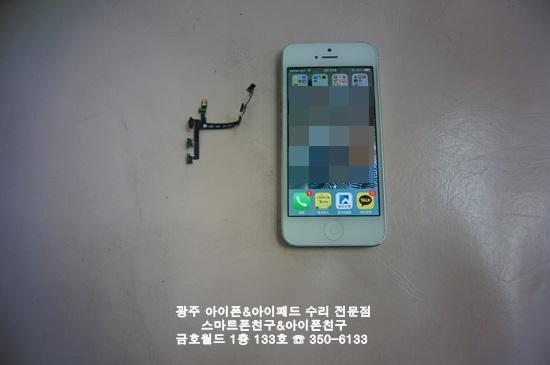 5 백성욱(액)03.JPG