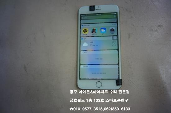 6+_김창길(배)01.jpg