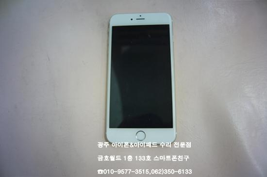 6+_조우진(배)1.jpg